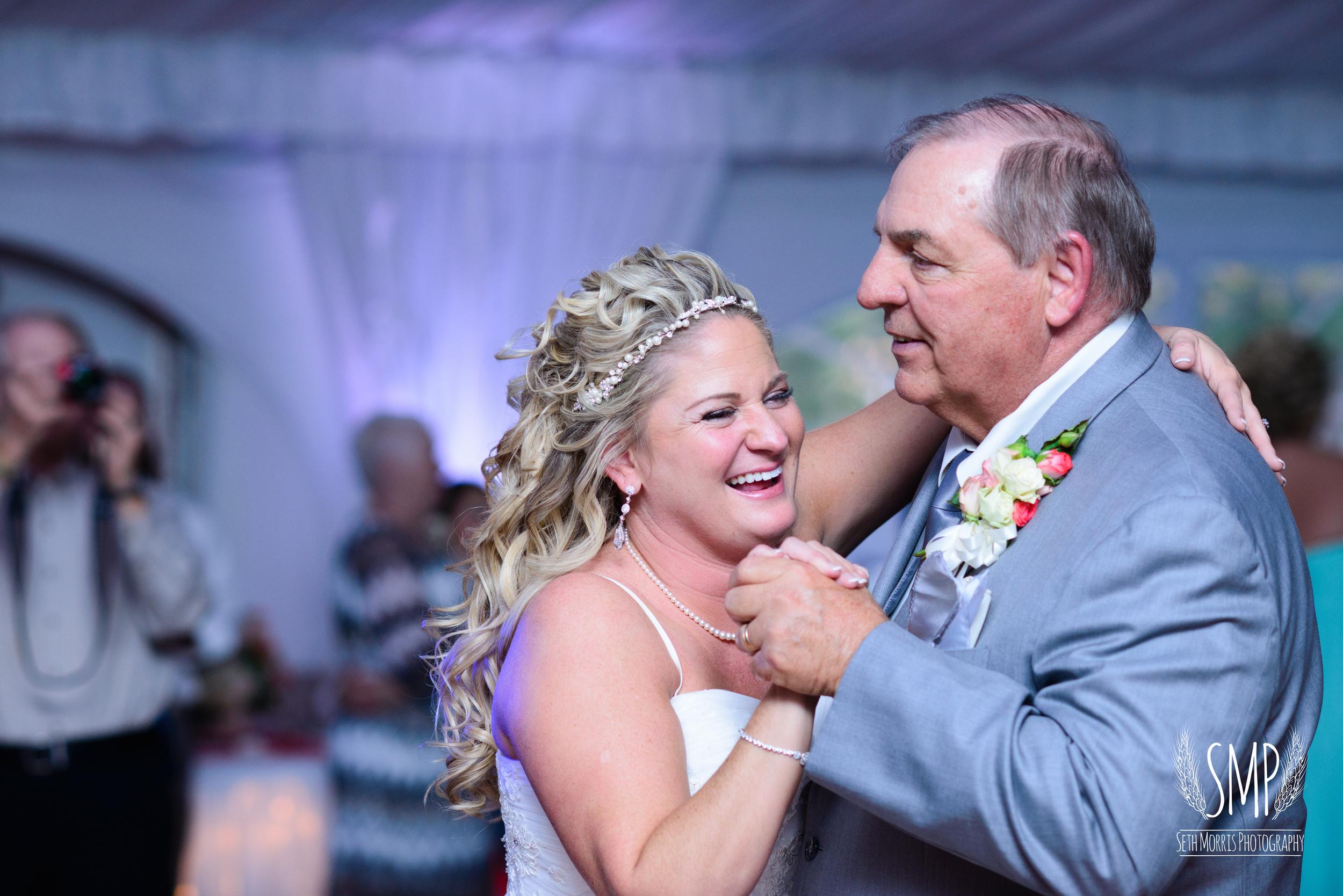 morris-country-club-spring-wedding-photographer-100.jpg