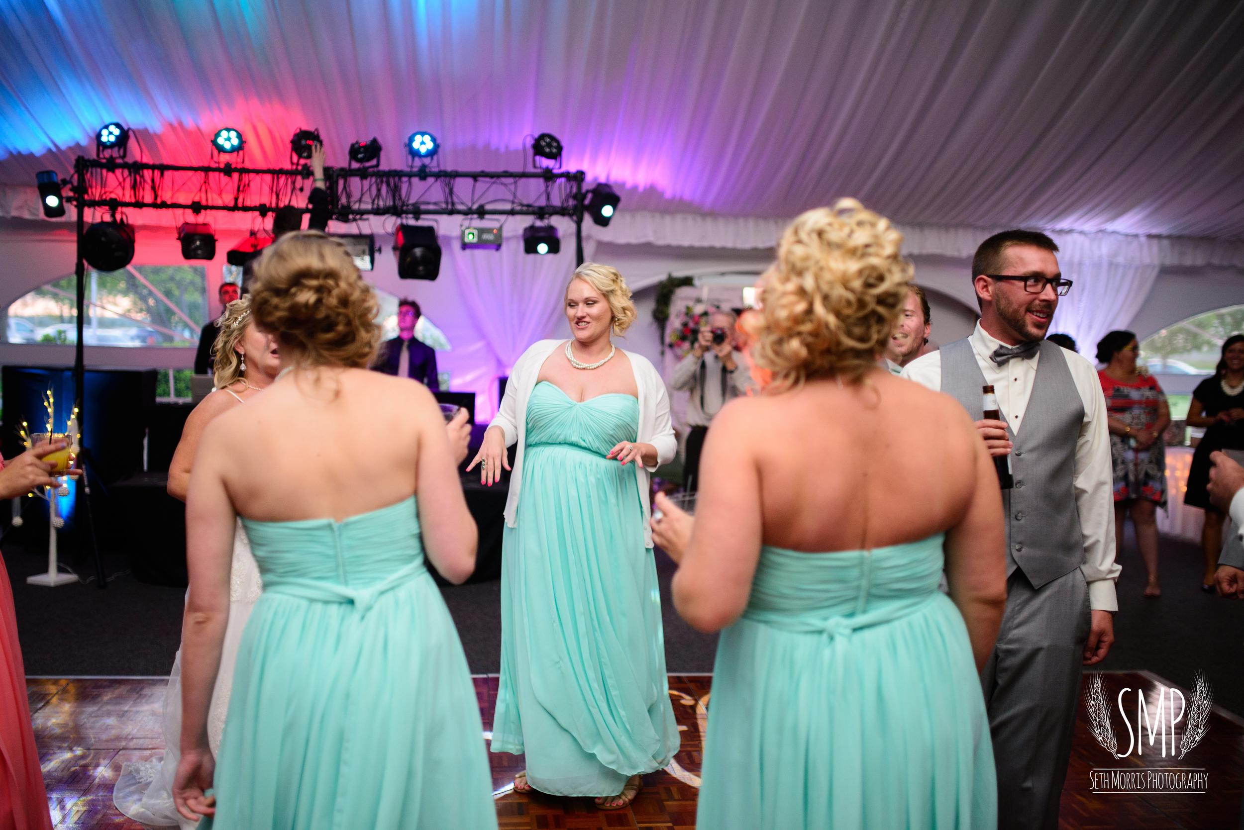 morris-country-club-spring-wedding-photographer-105.jpg