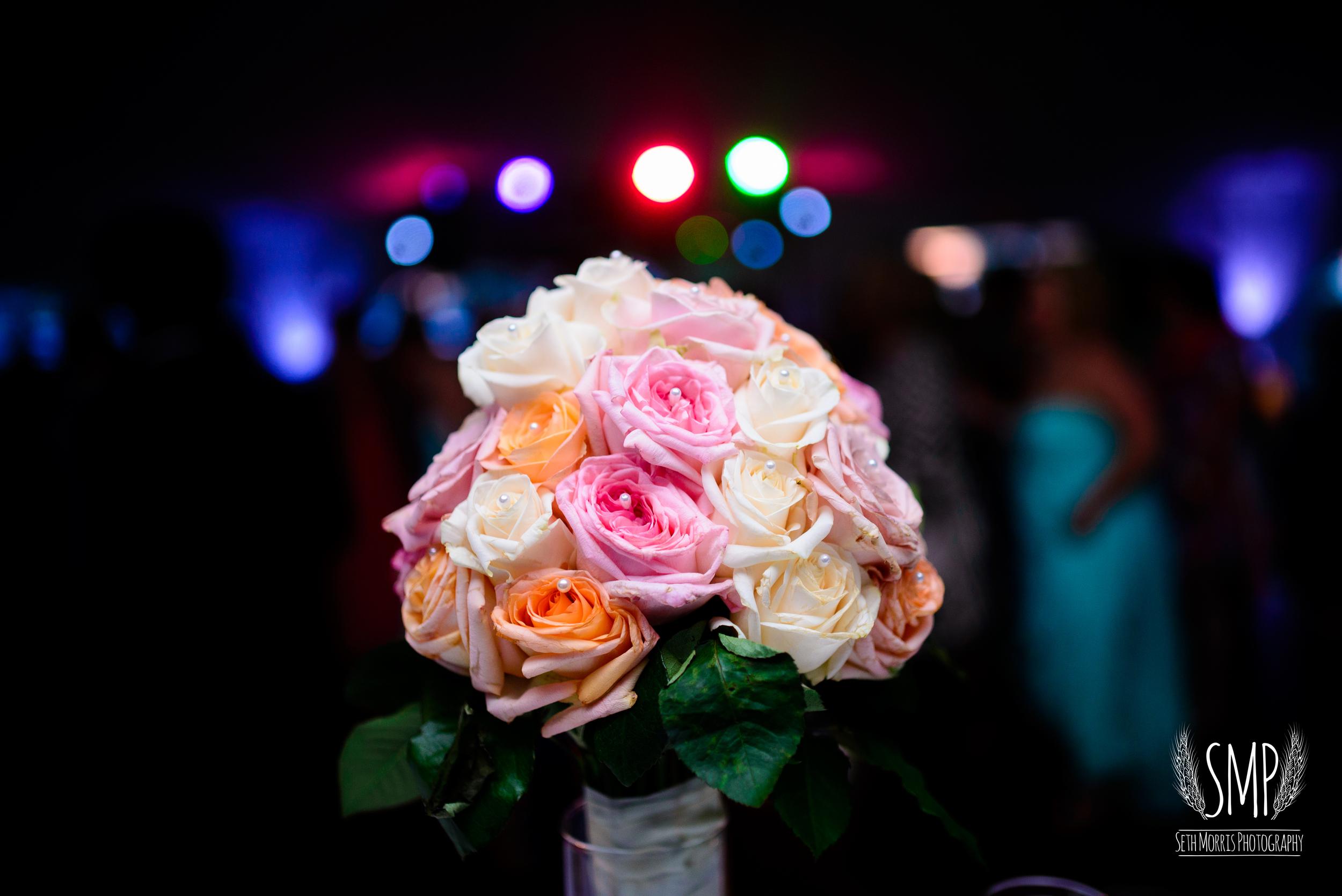 morris-country-club-spring-wedding-photographer-108.jpg