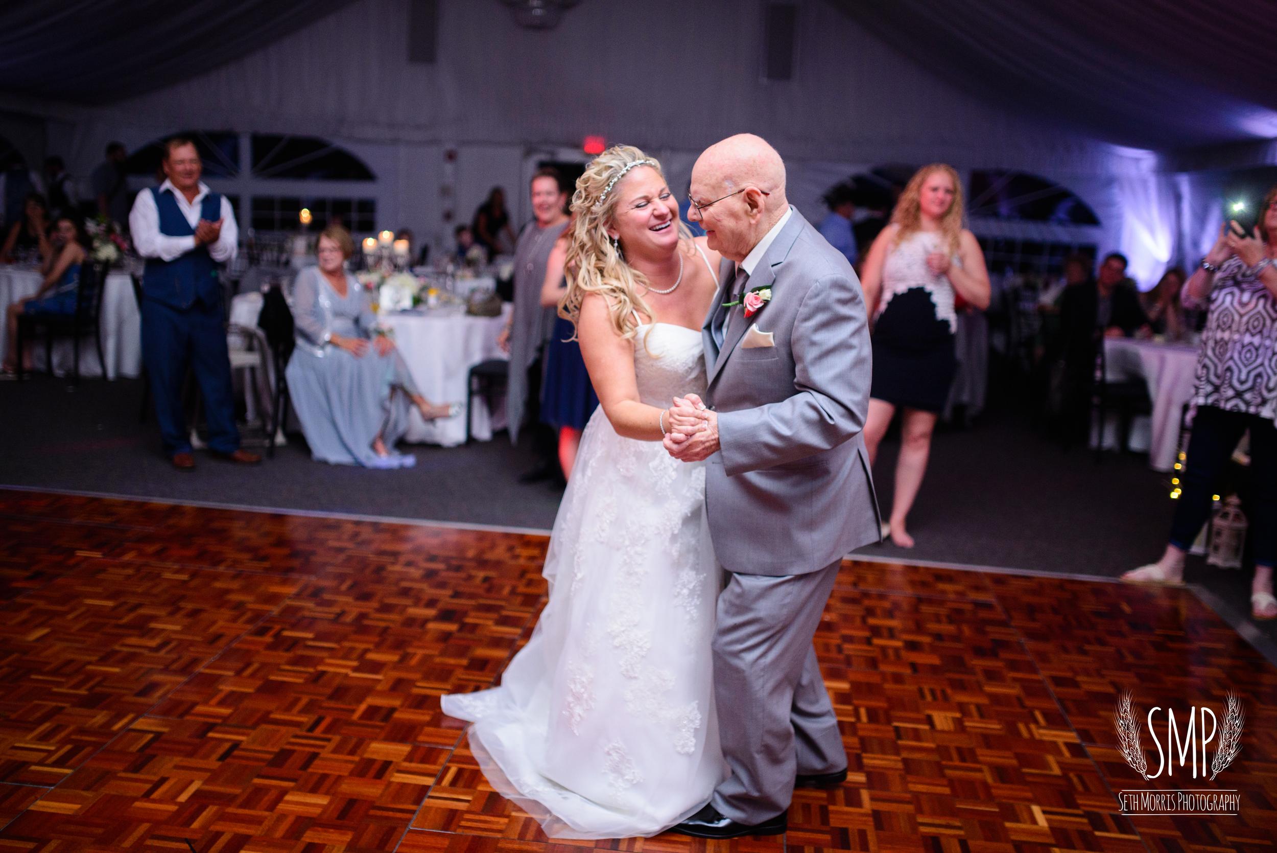 morris-country-club-spring-wedding-photographer-120.jpg