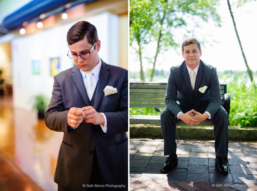 independence-grove-wedding-1.jpg