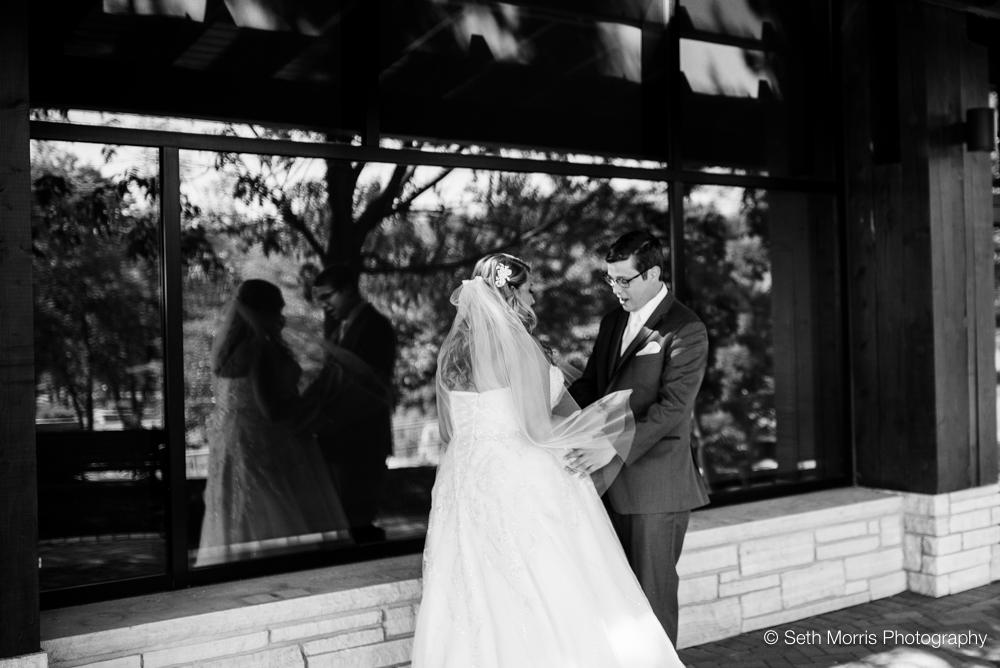 independence-grove-wedding-11.jpg