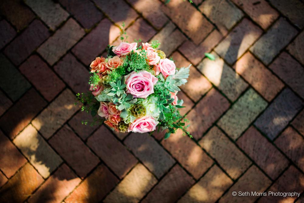 independence-grove-wedding-10.jpg