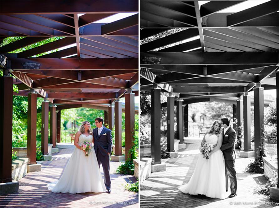 independence-grove-wedding-12.jpg