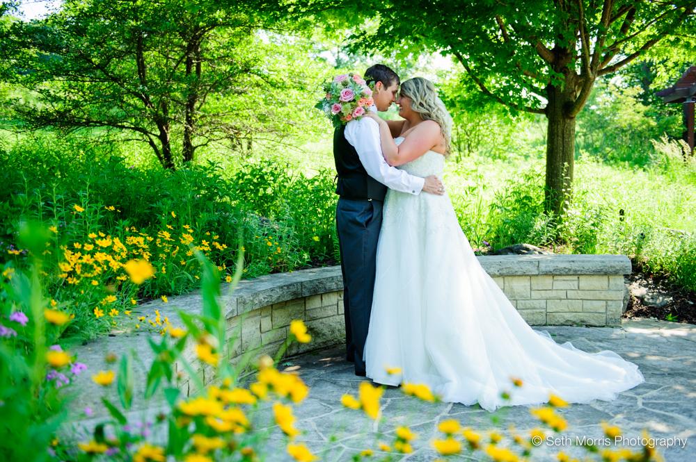 independence-grove-wedding-21.jpg