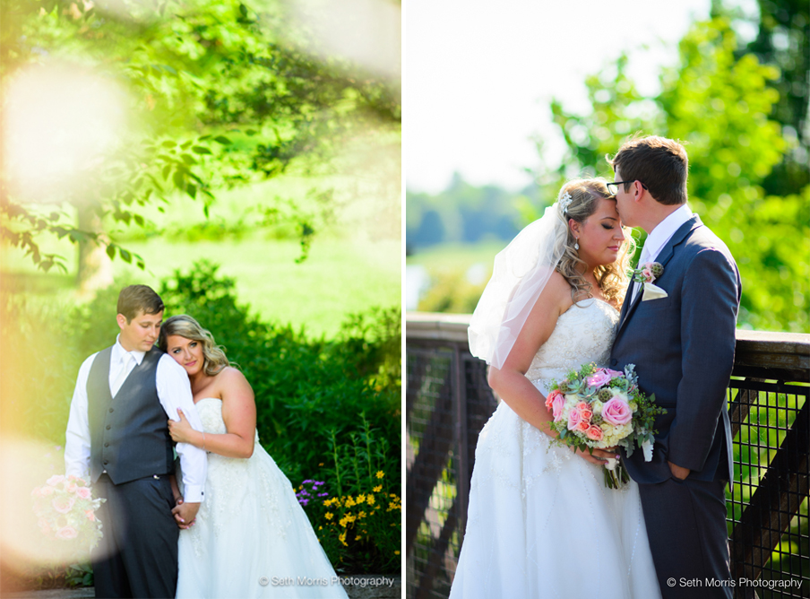 independence-grove-wedding-24.jpg