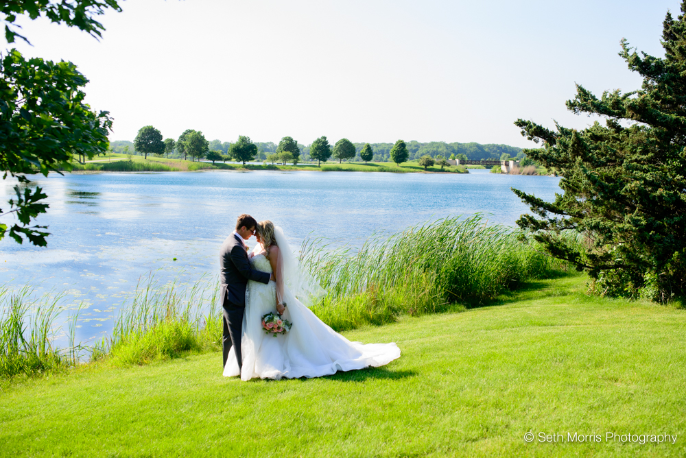 independence-grove-wedding-29.jpg