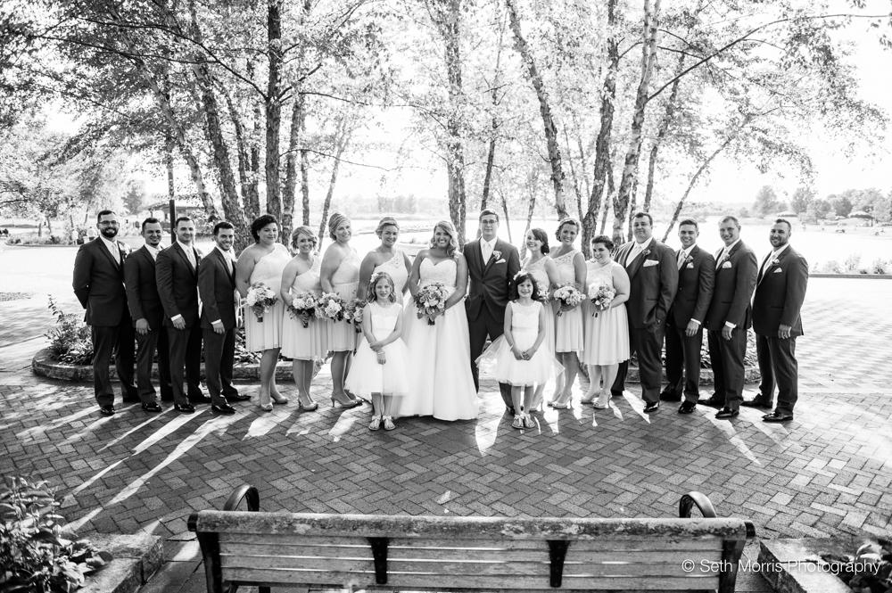 independence-grove-wedding-31.jpg