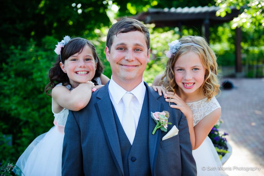 independence-grove-wedding-33.jpg