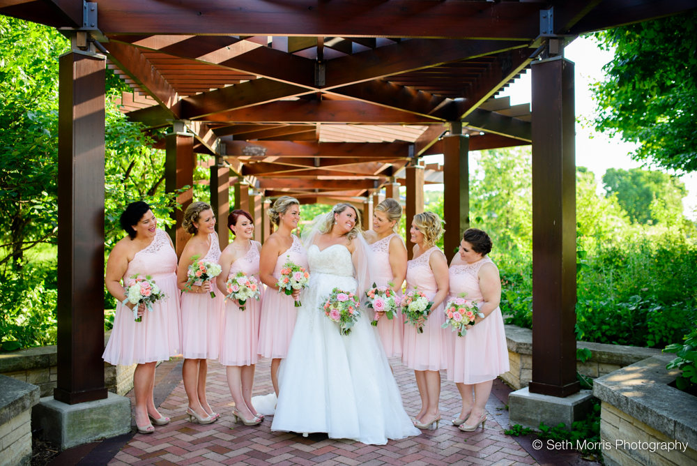 independence-grove-wedding-34.jpg