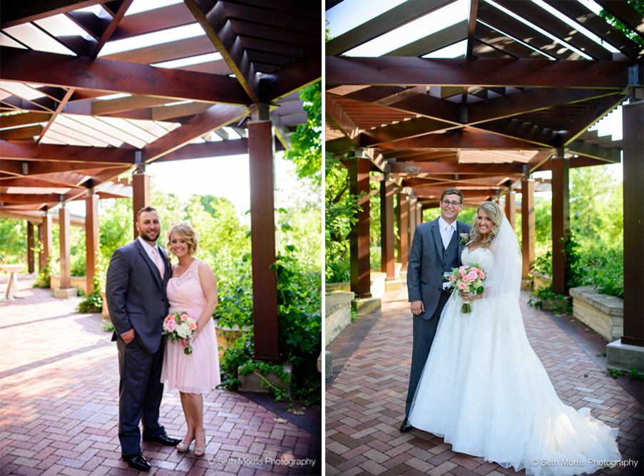 independence-grove-wedding-36.jpg