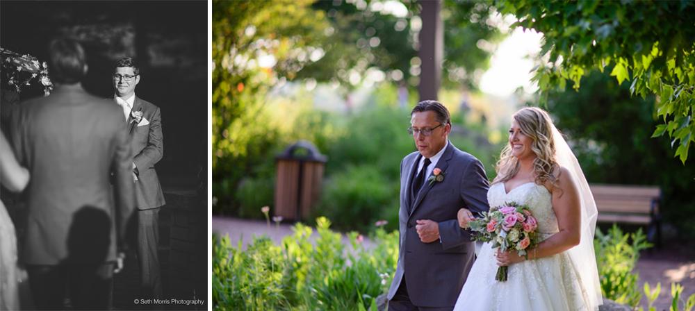 independence-grove-wedding-41.jpg