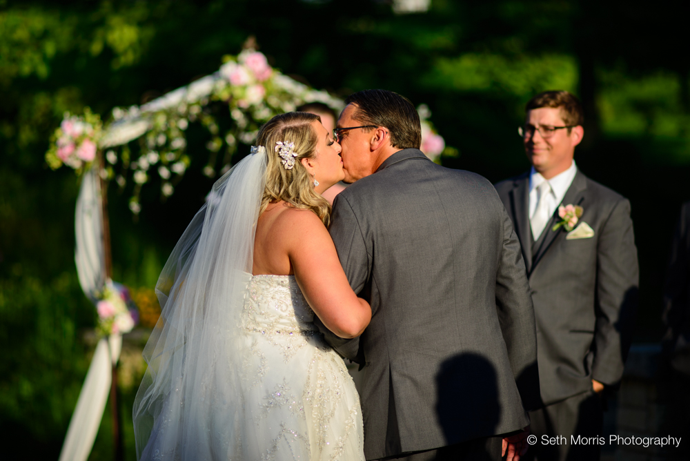 independence-grove-wedding-43.jpg