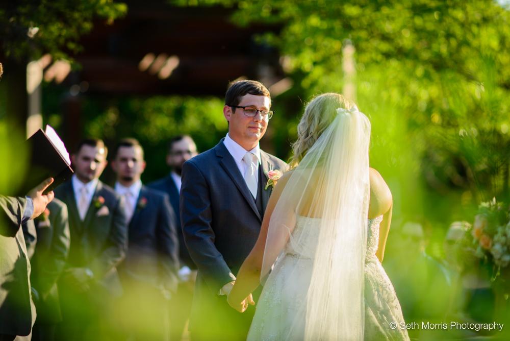 independence-grove-wedding-45.jpg