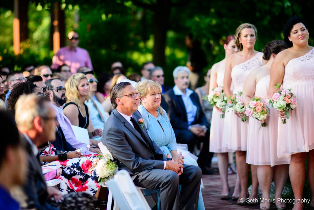 independence-grove-wedding-46.jpg