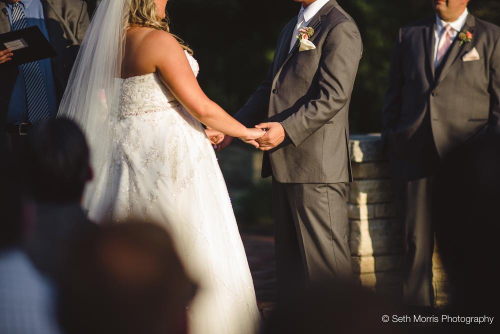 independence-grove-wedding-47.jpg