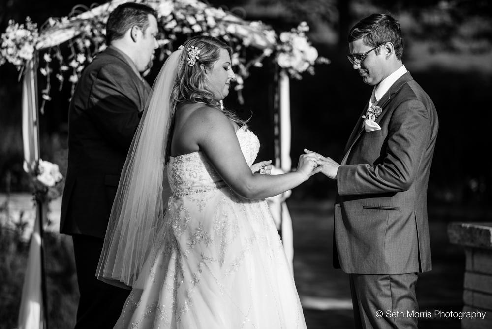 independence-grove-wedding-48.jpg