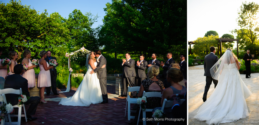 independence-grove-wedding-49.jpg