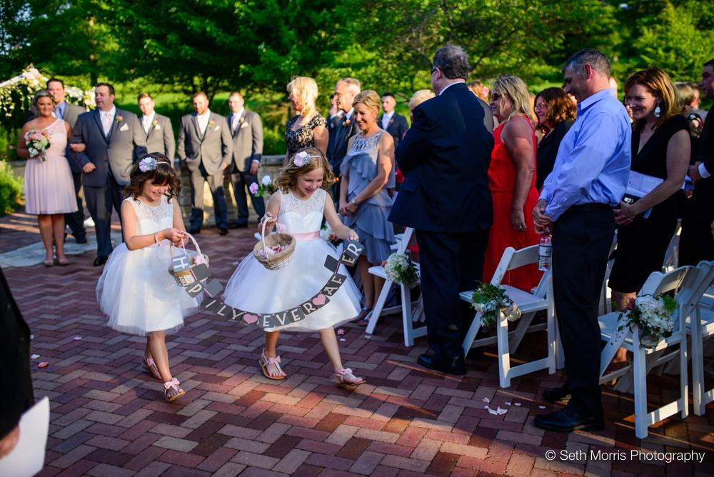 independence-grove-wedding-51.jpg