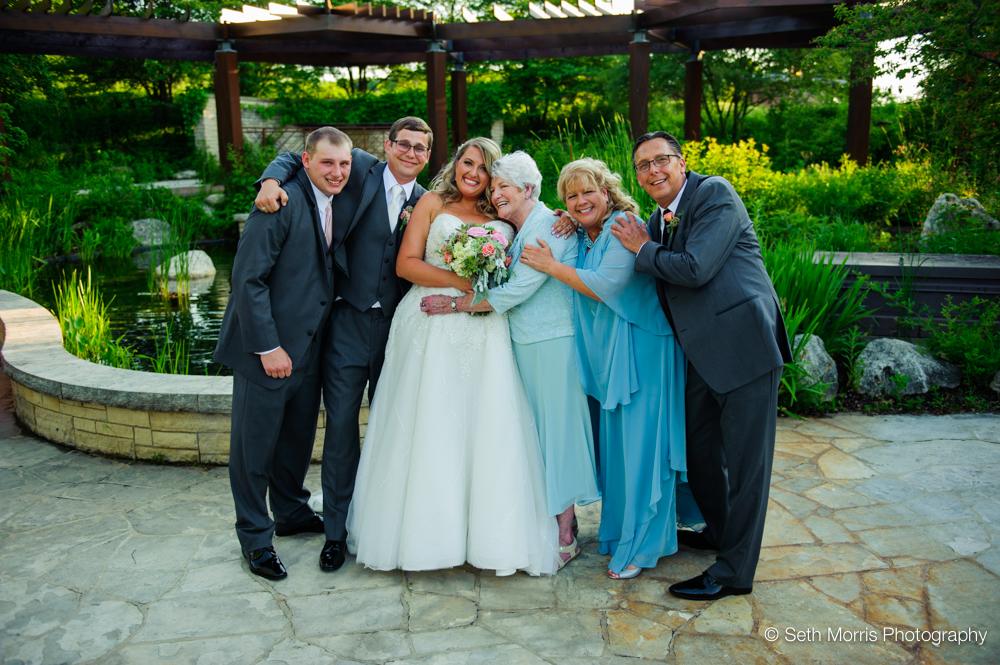 independence-grove-wedding-53.jpg
