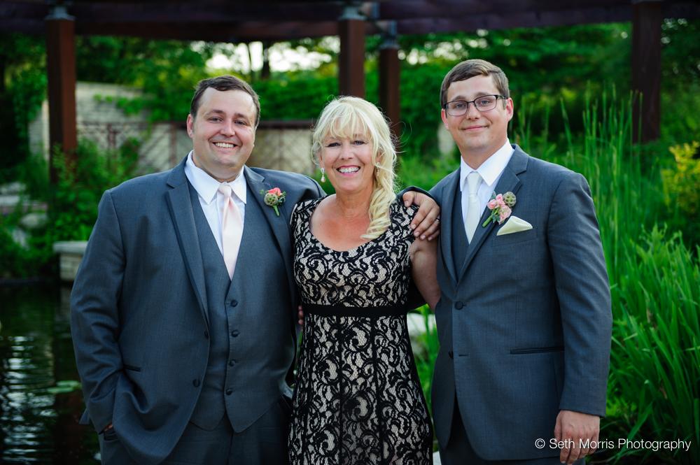 independence-grove-wedding-54.jpg