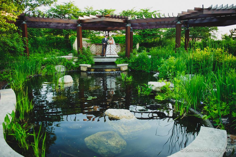 independence-grove-wedding-55.jpg