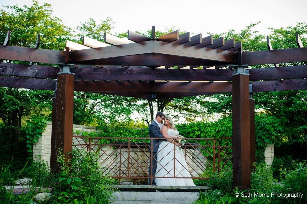 independence-grove-wedding-56.jpg