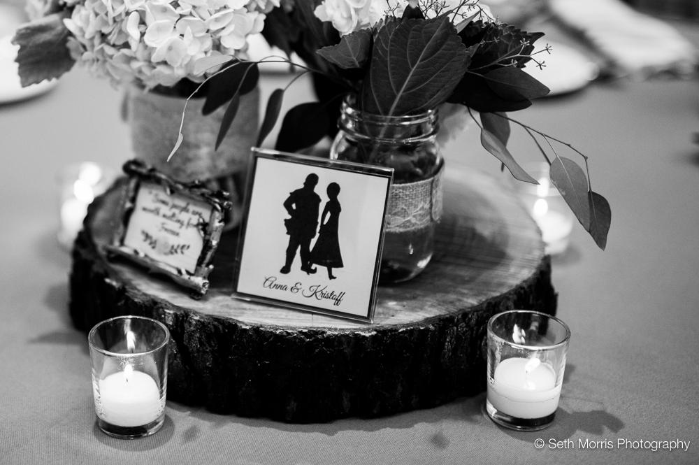 independence-grove-wedding-61.jpg