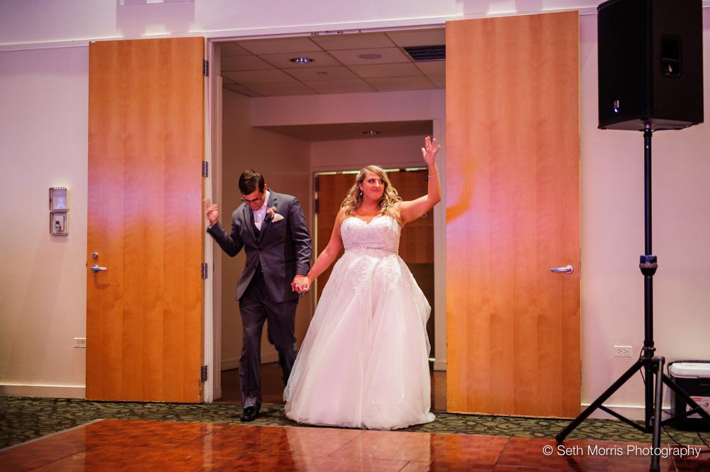 independence-grove-wedding-62.jpg