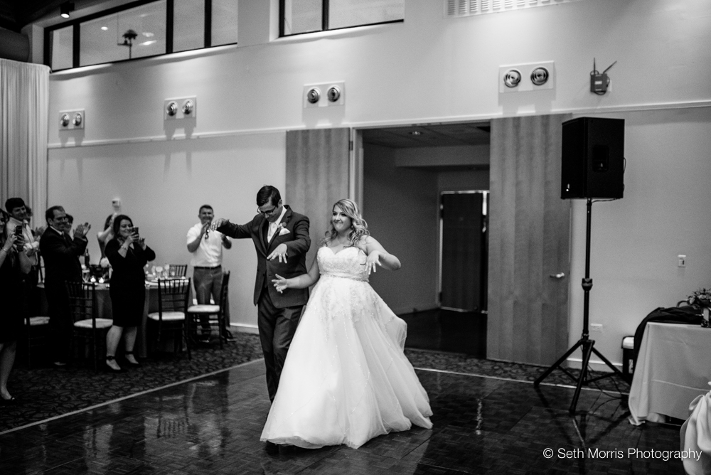 independence-grove-wedding-63.jpg
