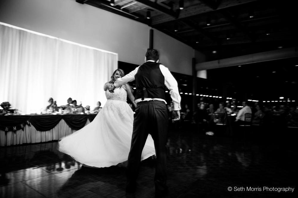 independence-grove-wedding-66.jpg