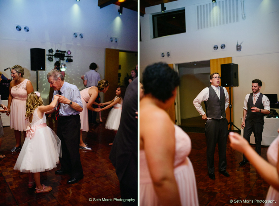 independence-grove-wedding-74.jpg