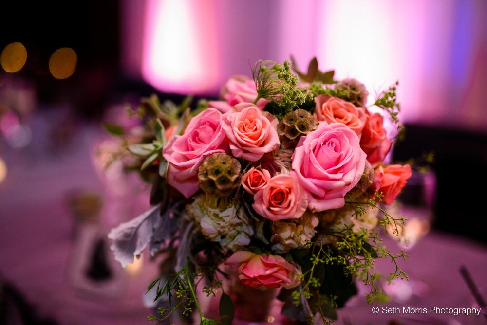 independence-grove-wedding-77.jpg