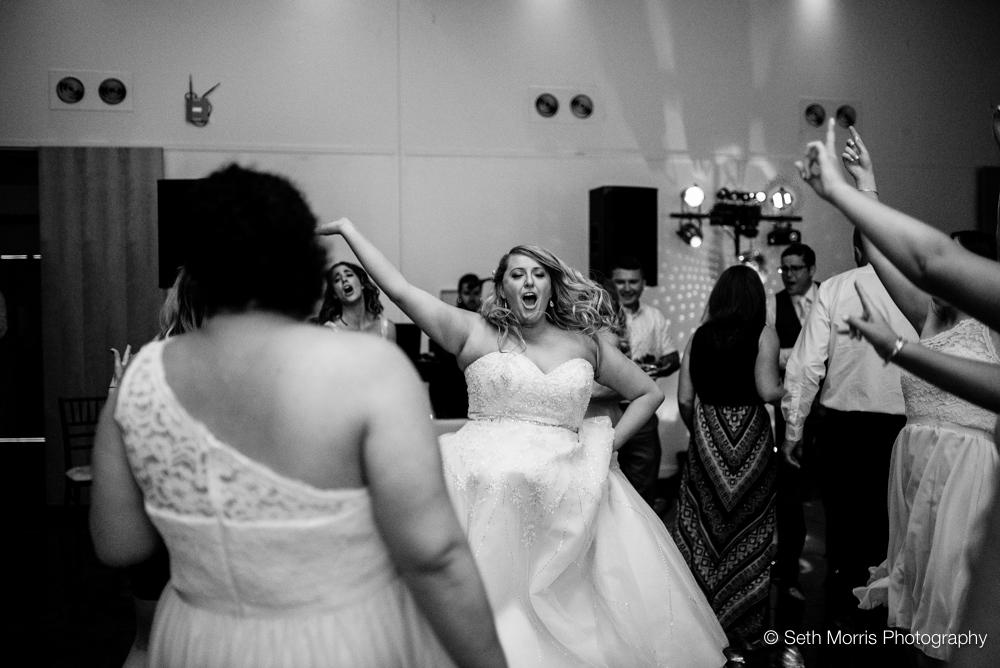 independence-grove-wedding-78.jpg