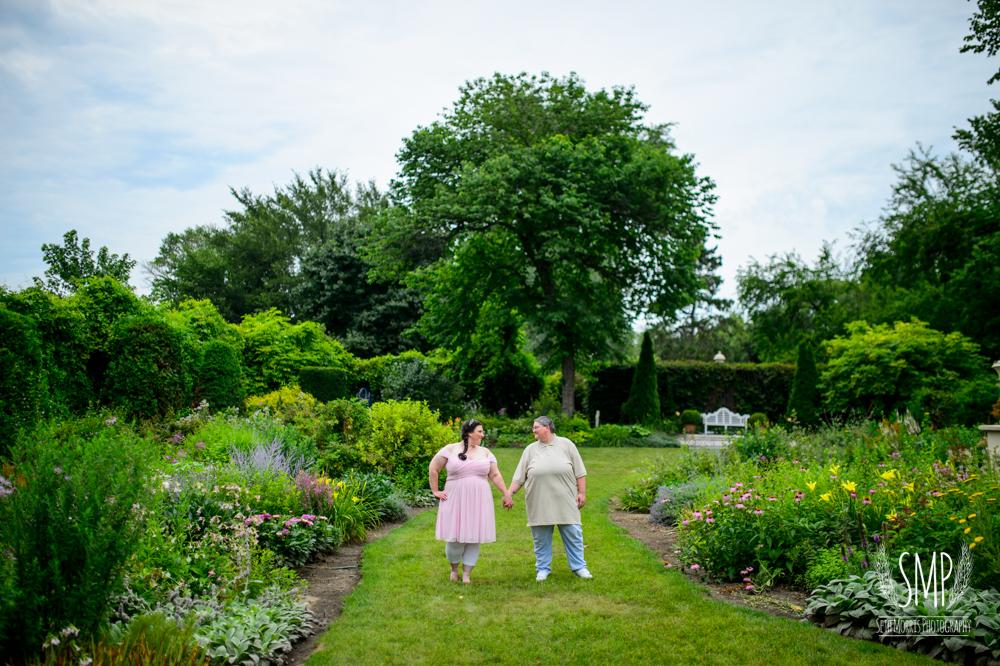 garden-engagement-session-56.jpg