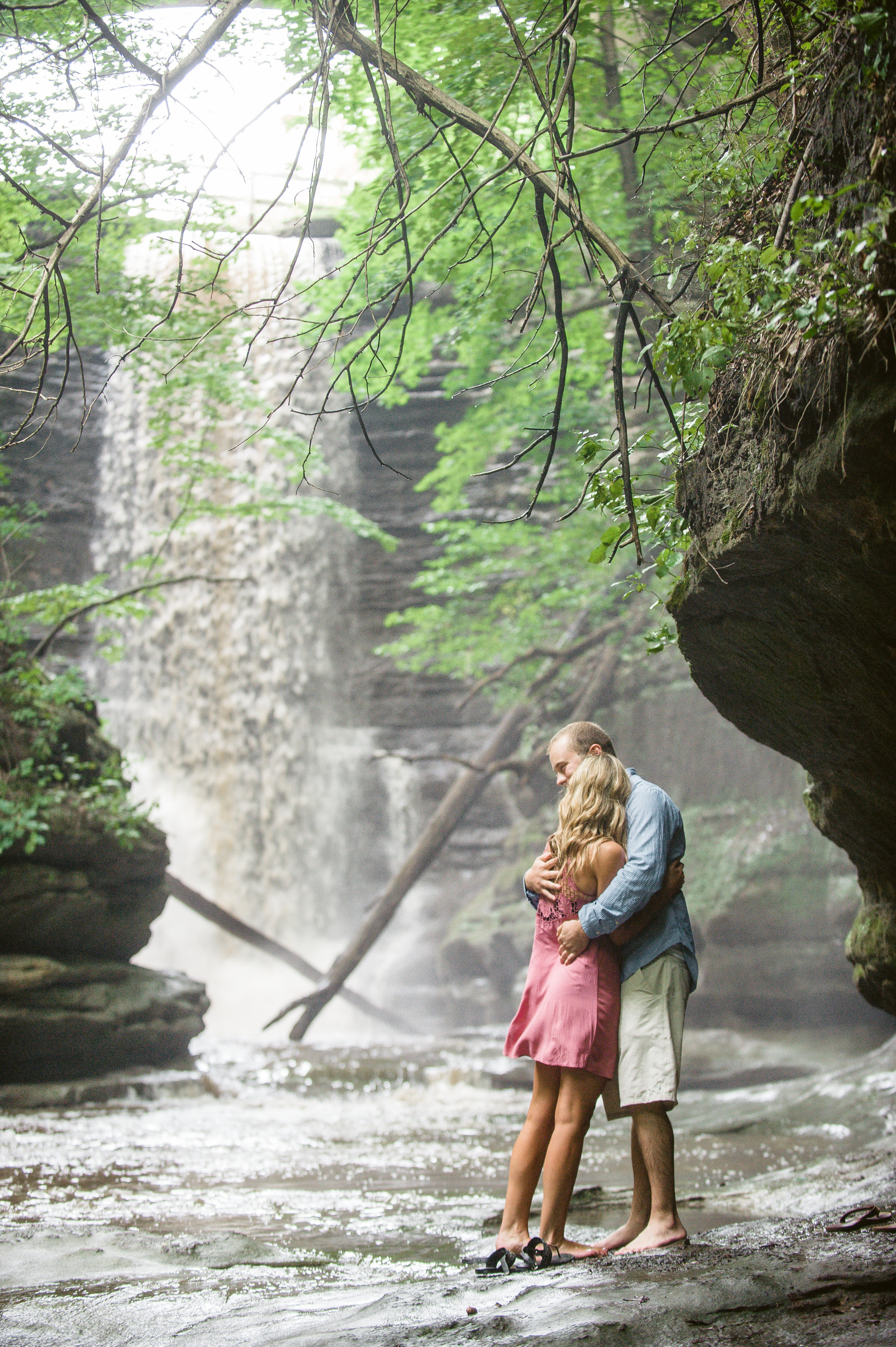 Proposal Photos at Starved Rock-9.JPG