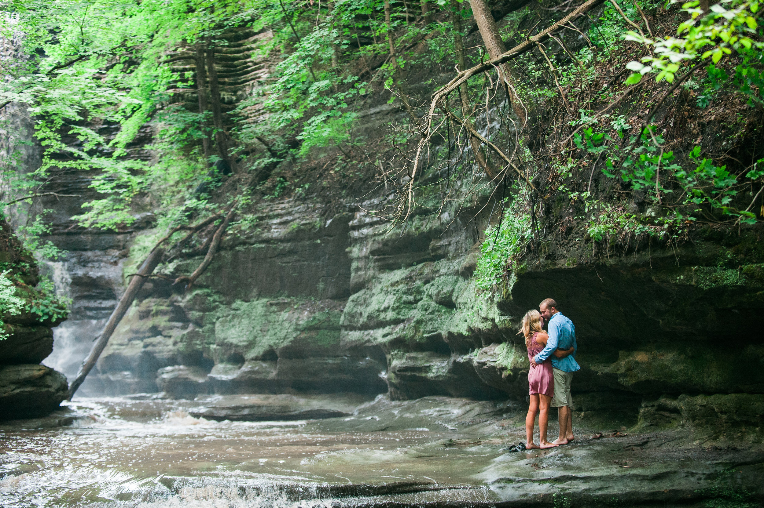 Proposal Photos at Starved Rock-11.JPG