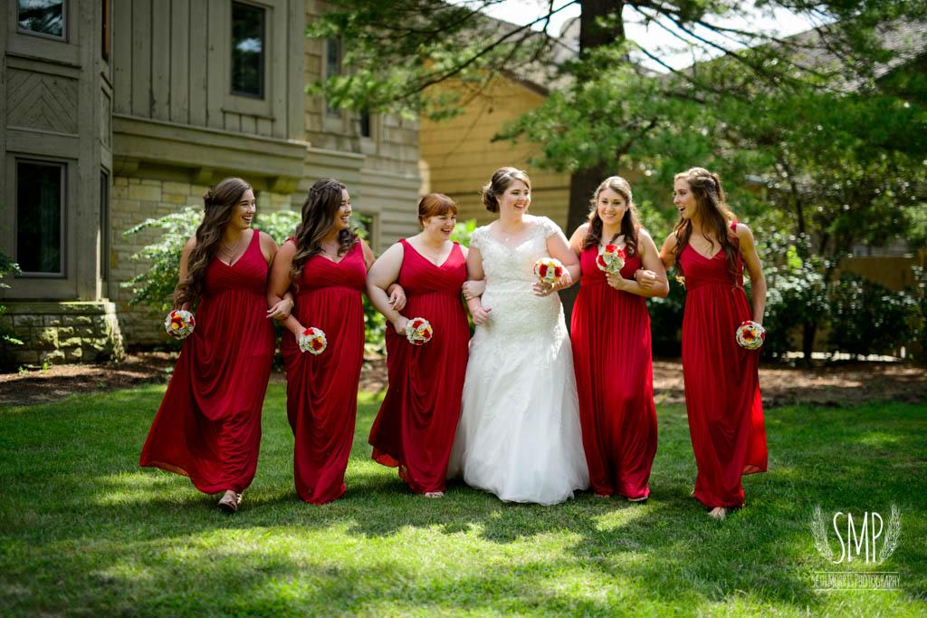 harry-potter-lesbian-starved-rock-wedding-photographer-7.jpg