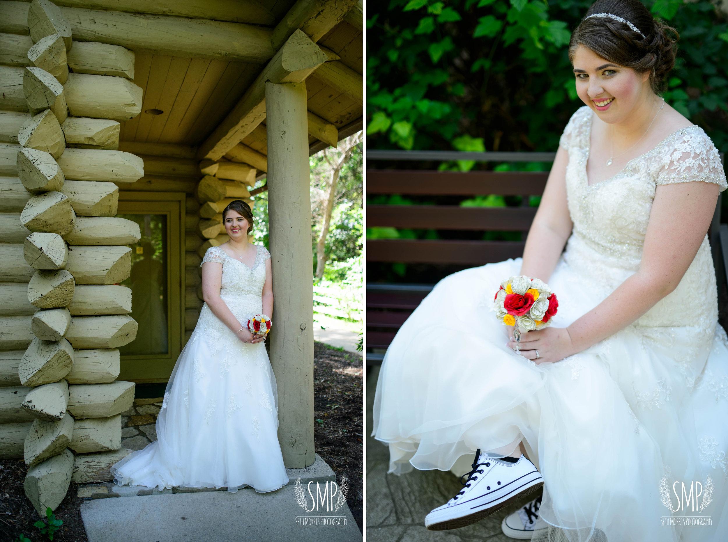 harry-potter-lesbian-starved-rock-wedding-photographer-200.jpg