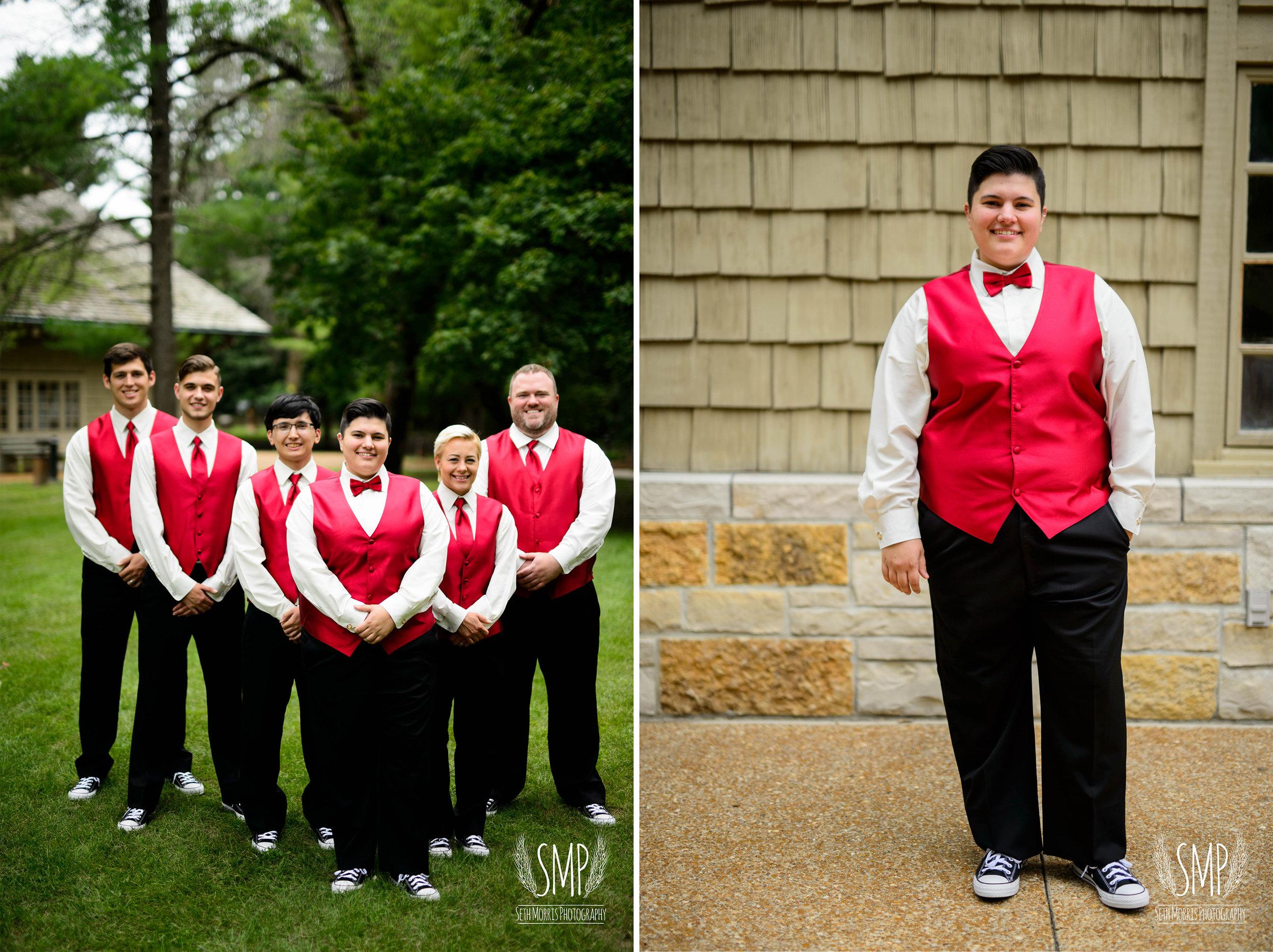 harry-potter-lesbian-starved-rock-wedding-photographer-202.jpg