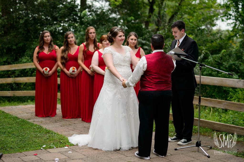 harry-potter-lesbian-starved-rock-wedding-photographer-28.jpg