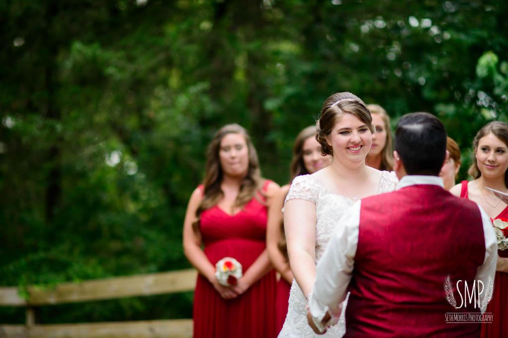 harry-potter-lesbian-starved-rock-wedding-photographer-31.jpg
