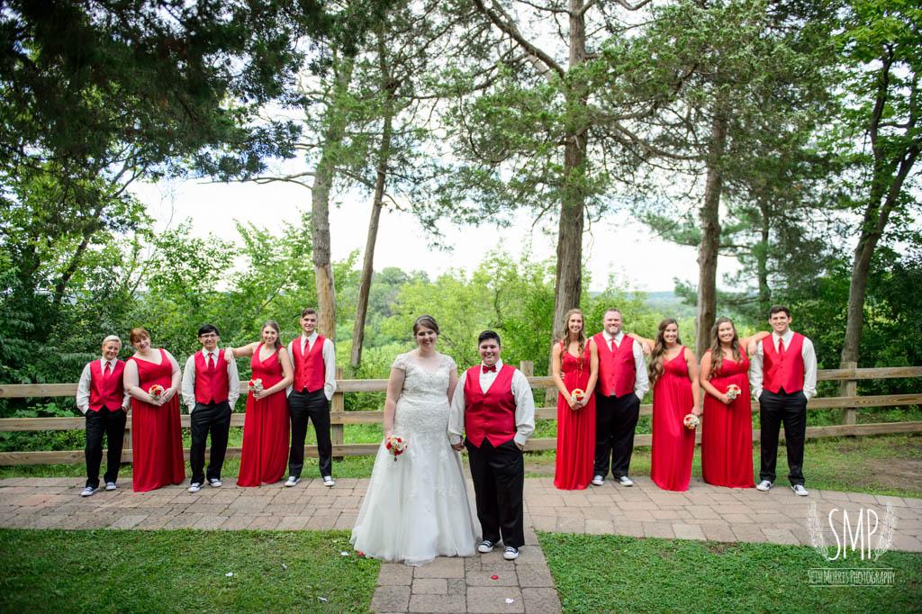 harry-potter-lesbian-starved-rock-wedding-photographer-37.jpg