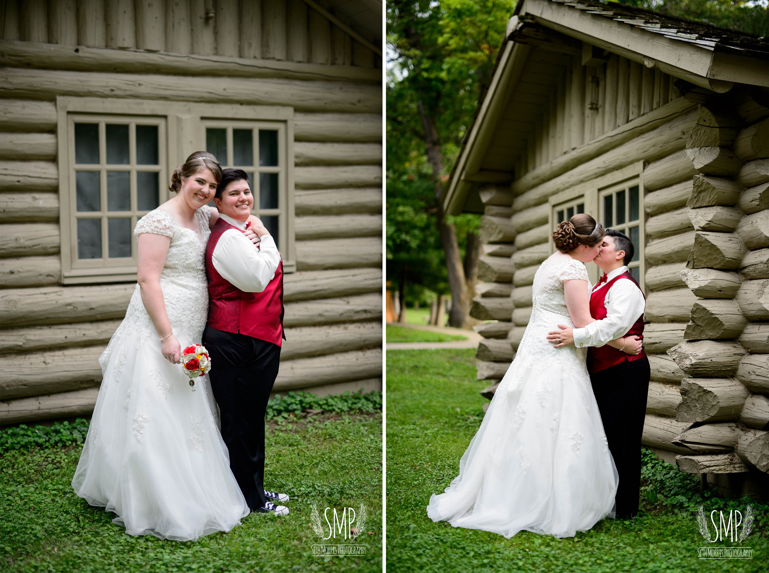 harry-potter-lesbian-starved-rock-wedding-photographer-207.jpg