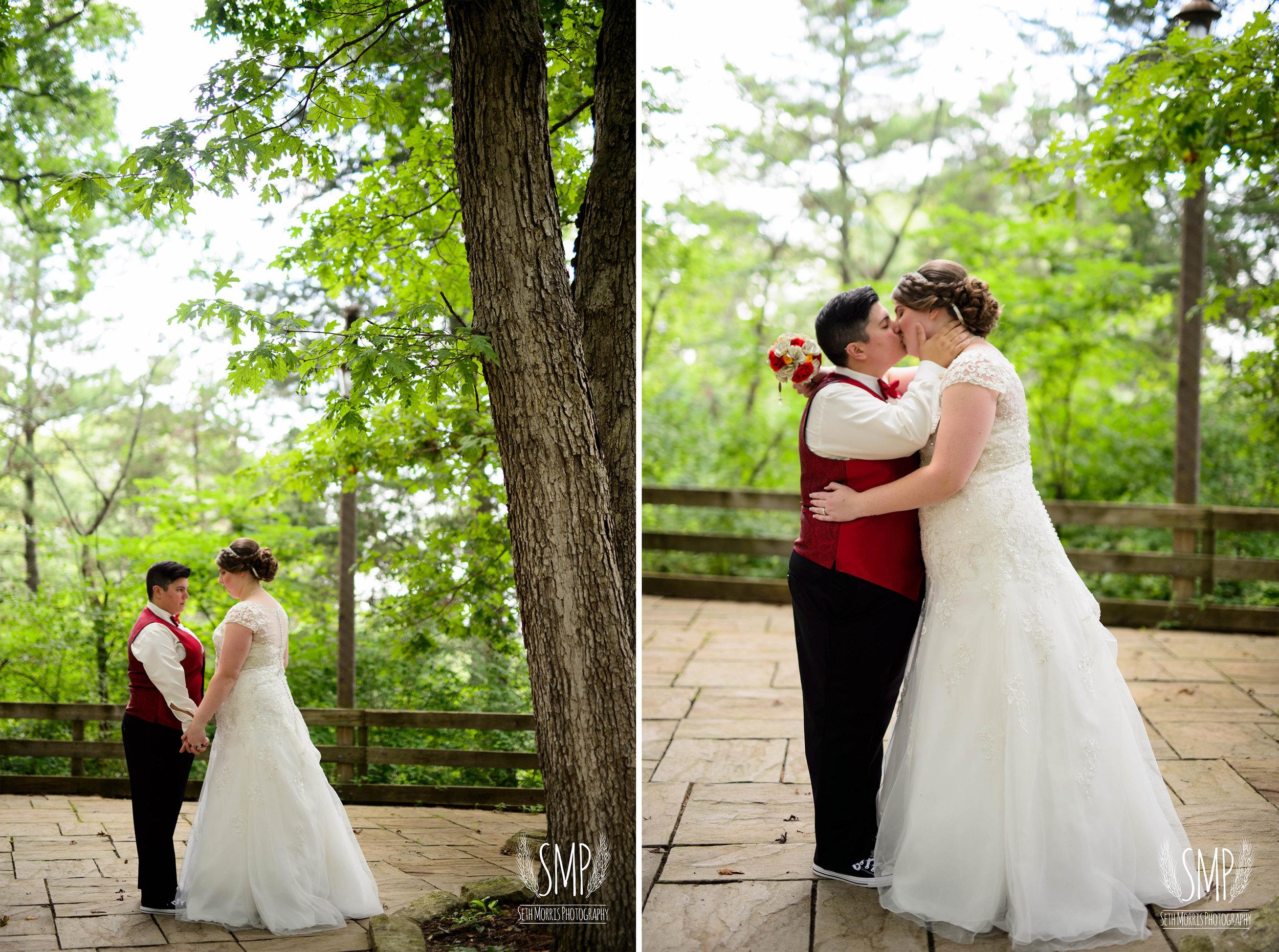 harry-potter-lesbian-starved-rock-wedding-photographer-205.jpg