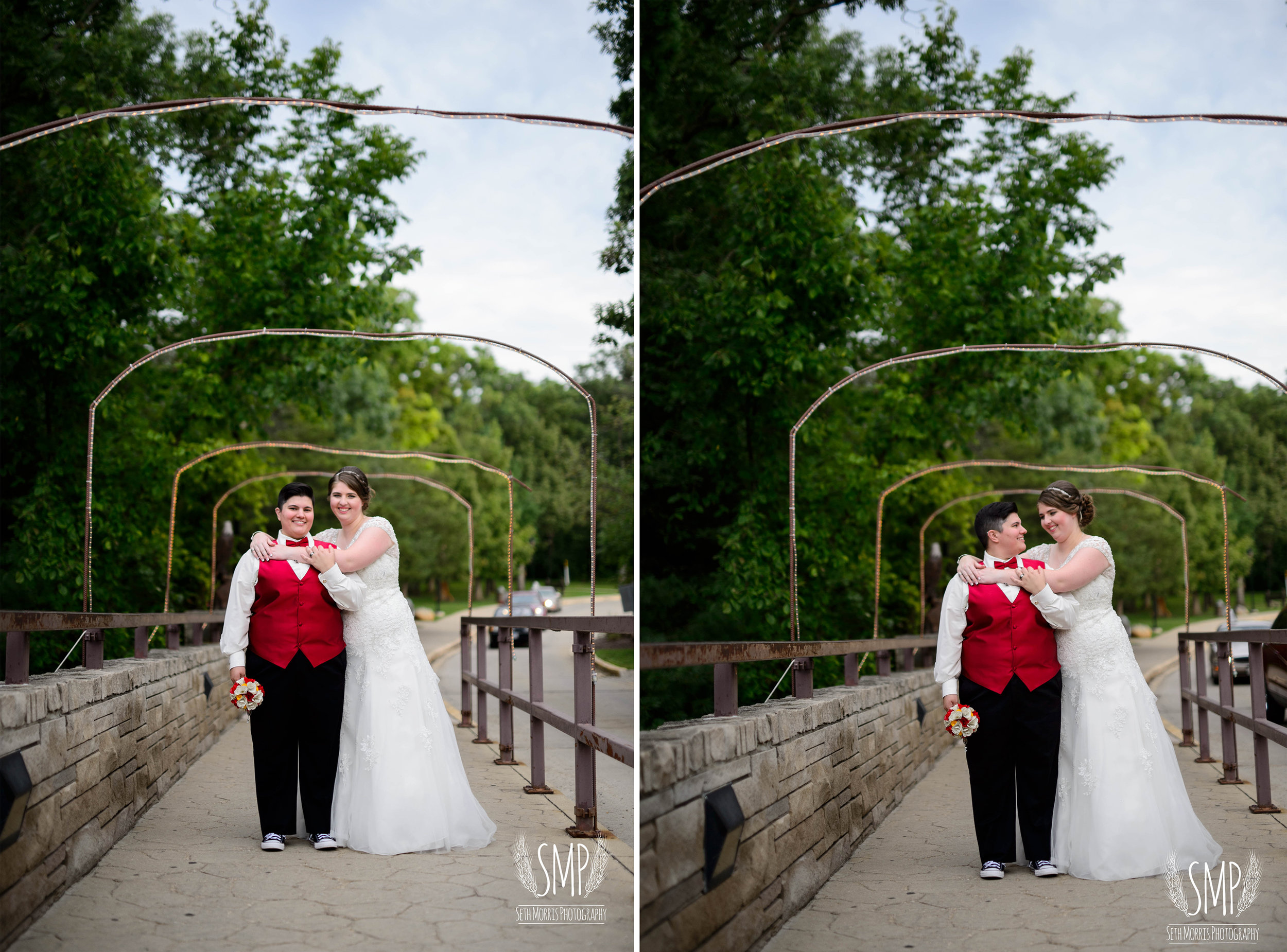 harry-potter-lesbian-starved-rock-wedding-photographer-209.jpg