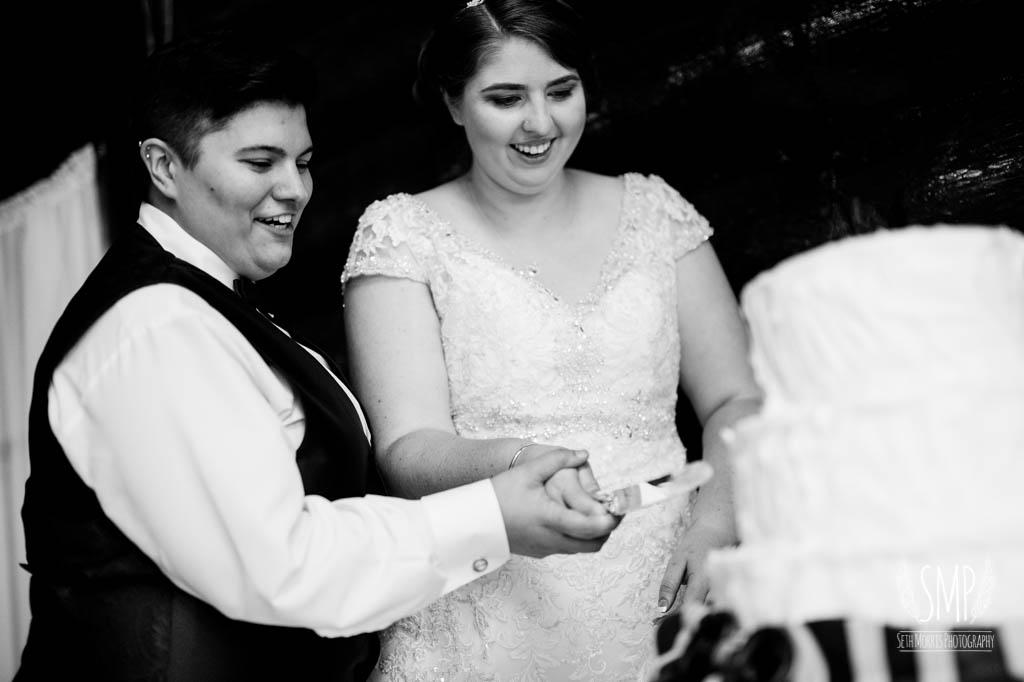 harry-potter-lesbian-starved-rock-wedding-photographer-56.jpg