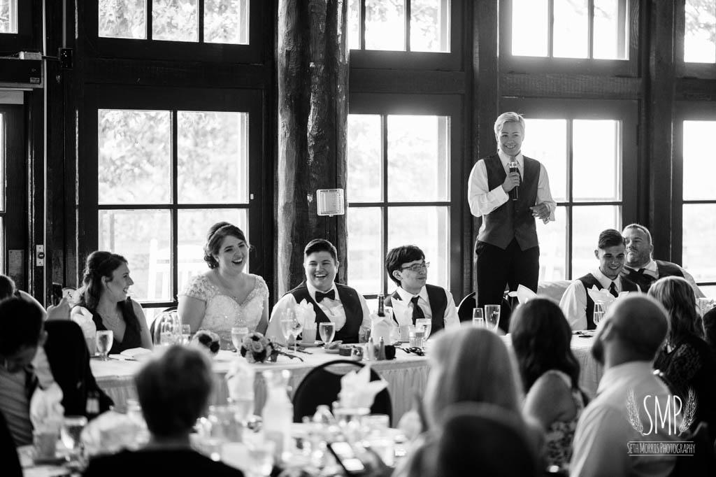 harry-potter-lesbian-starved-rock-wedding-photographer-63.jpg