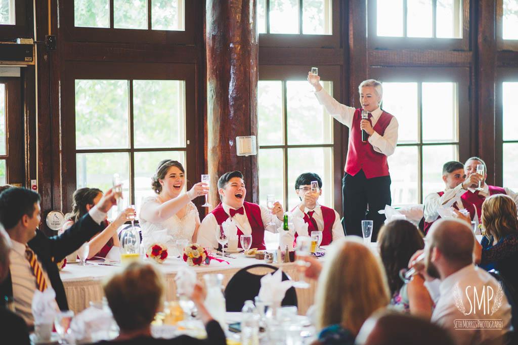 harry-potter-lesbian-starved-rock-wedding-photographer-64.jpg