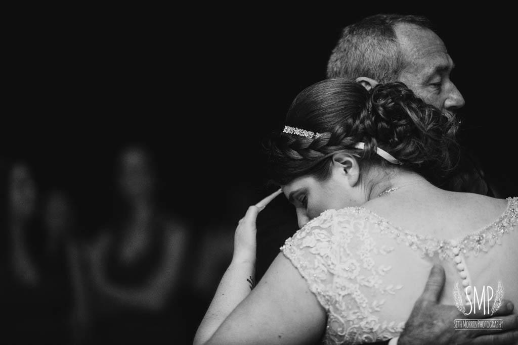 harry-potter-lesbian-starved-rock-wedding-photographer-76.jpg